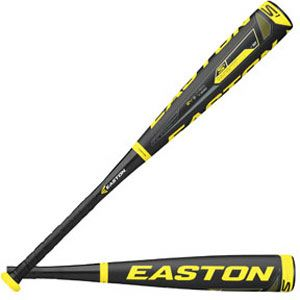 Easton S1JBB13S1 Junior Big Barrel Baseball Bat   Youth   Baseball