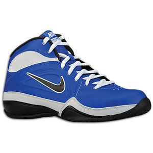 Nike AV Pro 3   Boys Grade School   Basketball   Shoes   Game Royal