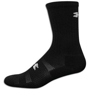 Under Armour All Sport Crew Sock   Mens   Training   Accessories