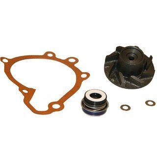 Beck Arnley 131 2092 Water Pump Repair Kit    Automotive