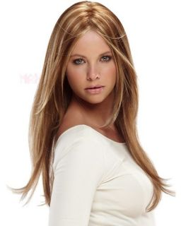 Zara Jon Renau Monofilament Smartlace Wig on Sale