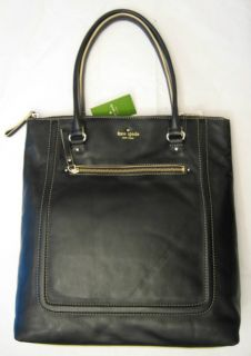 Kate Spade Mott Street Kate Marie Bag New Dustbag