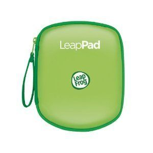 LeapFrog LeapPad Explorer Carrying Case Leap Frog Leap Pad