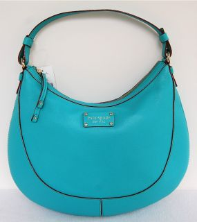 New Kate Spade Berkshire Road Lori Purse Bag $325