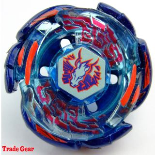Beyblade Metal Fusion Fight BB70 Galaxy Pegasis W105R2F New in Box