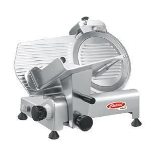 Fleetwood Light Duty Slicer 12 Blade New GL300