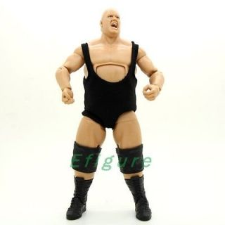 king kong bundy in Action Figures