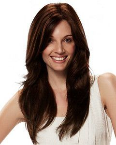 AMANDA MONOTOP WIG BY JON RENAU * U PIK CLR NIB *CONTACT US FOR A