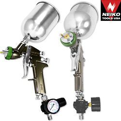 hvlp spray gun in Paint Sprayers