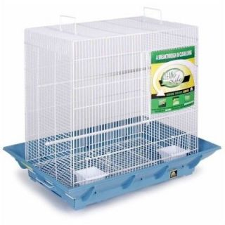 PREVUE CLEAN LIFE FLIGHT BIRD PARAKEET FINCH CAGE   NEW