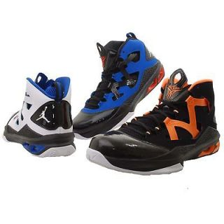 Nike Jordan Melo M9 Carmelo Anthony Knicks 3 Colors Select 1 From $142