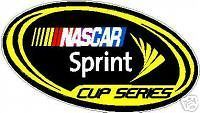 NASCAR SPRINT CUP SERIES CHEVY RACING JACKET SHIRT HAT HOODIE