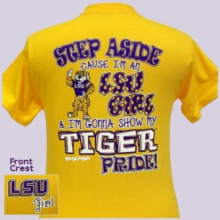 lsu in Kids Clothing, Shoes & Accs