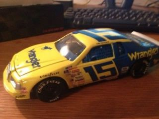 dale earnhardt wrangler in Diecast & Toy Vehicles