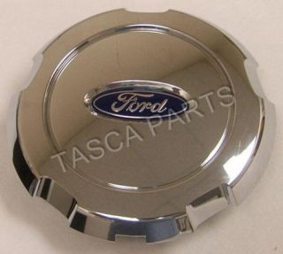 BRAND NEW OEM 18 WHEEL CENTER CAP FORD F150 2006 2008 #6L3Z 1130 D