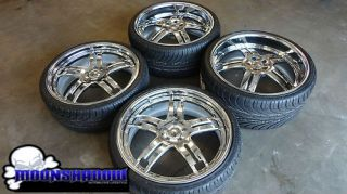 Mercedes Benz s Class S550 asanti Wheels Rims Like asanti Tires