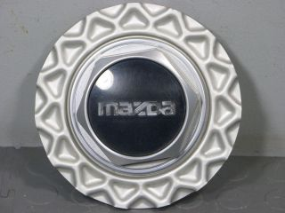 88 89 90 91 Mazda RX7 RX 7 BBS Wheels Wheels Center Cap Cover OEM