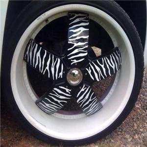 26 inch Rims and Tires Package Wheels New Sale Price Chrome Starr 958