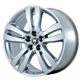 Jaguar XJ XJL Tobia 19 Wheels Rims 59873 59874