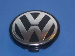 Volkswagen Alloy Wheels Center Cap 3B7 601 171