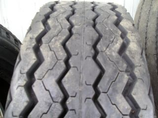 Akuret 9 50 16 5 Truck and Trailer Tires A P 12 Ply 9 50x16 5 950165