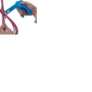 Shoplet select Cable Ties   Natural