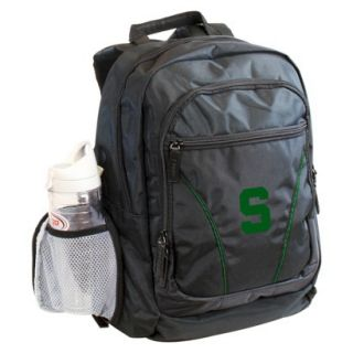 NCAA Backpack Michigan State