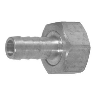 Dixon valve Brass Short Shank Fittings   BCF74