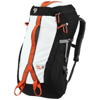 Mountain Hardwear Hueco 34 Backpack   WHITE ( )