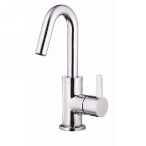 Danze D221530 Amalfi  Amalfi  Single Handle Lavatory Faucet