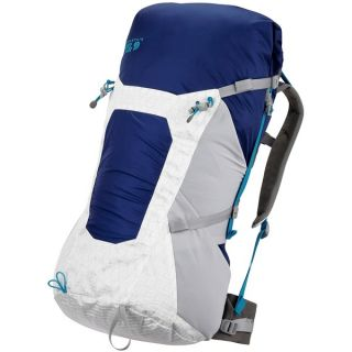 Mountain Hardwear Thruway 50 Backpack   BLUE CHIP (M )
