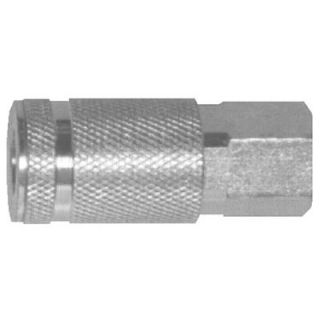 Dixon valve Air Chief Industrial Quick Connect Fittings   DC2023