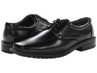 Deer Stags Zoom Mens Shoes (Black)
