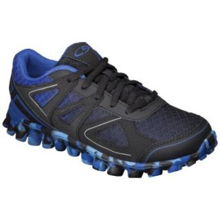Boys C9 by Champion Premiere Running Shoes   Blue 3