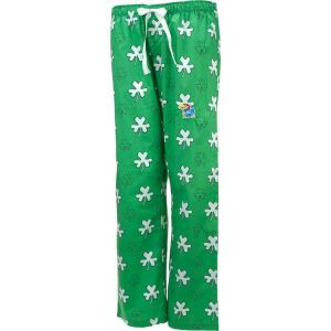 Kansas Jayhawks College Concepts NCAA Womens Fortune Pant