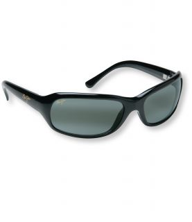 Maui Jim Lagoon Sunglasses