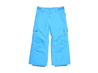 Quiksilver Kids Surface Pant Boys Casual Pants (Blue)