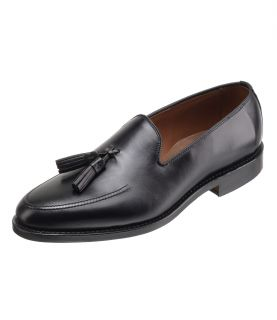 Franklin Shoe by Allen Edmonds Mens Shoes