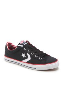 Mens Converse Shoes   Converse Star Player Shoe